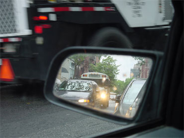 rearview_sweeper